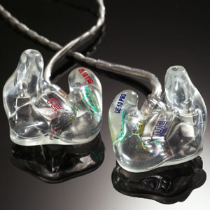 Musicians Earmoulds And Hearing Protection Berks And Bucks