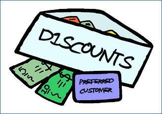Hearing-aid-discounts