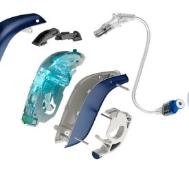 hearing-aid-repairs