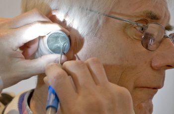 Crystal Hearing Hearing Aids Hearing Tests Ear Wax Removal