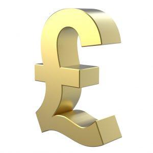pound-symbol-1280x1024