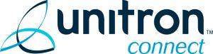 unitron-logo