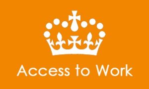 Access To Work – Hearing Aid Funding