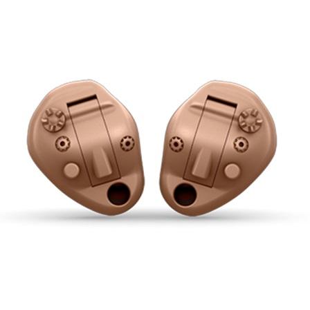 Bernafon-hearing-aids