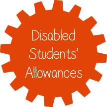Disabled Students Allowance – Hearing Aid Funding