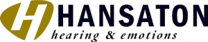 hansaton-logo