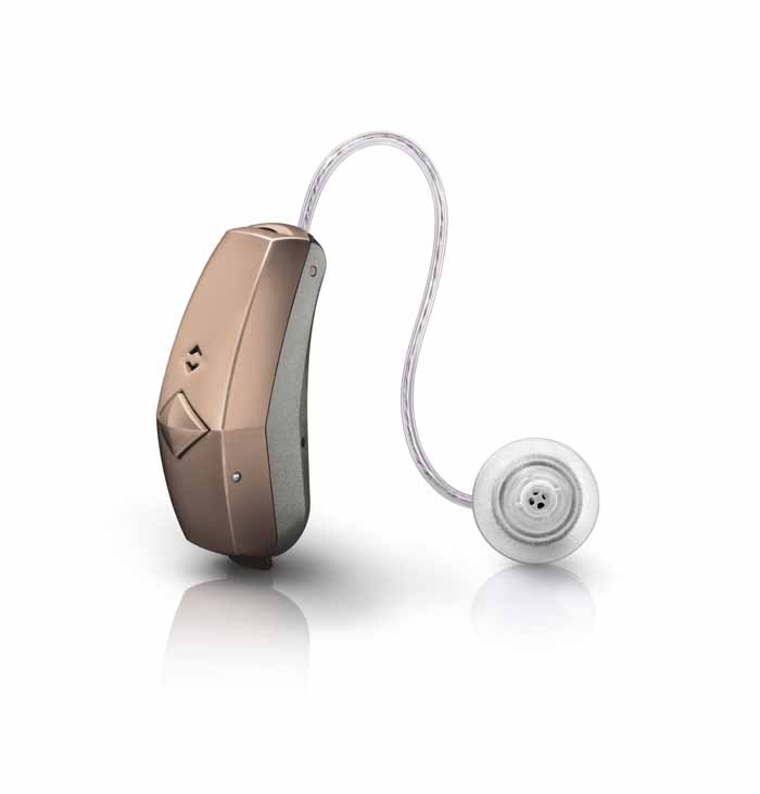 Hansaton-hearing-aids