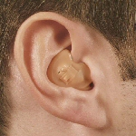 ITE Hearing Aids