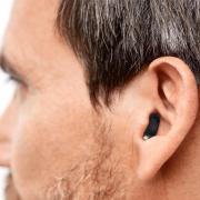 modular hearing aids