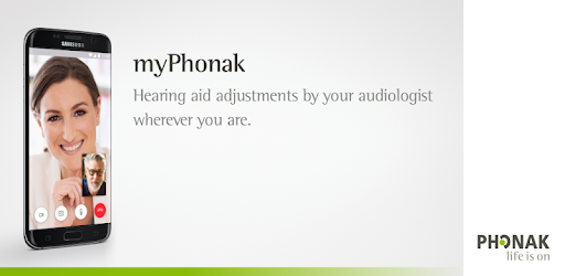 Phonak Audeo Marvel - Buy Here - Lowest Local Prices