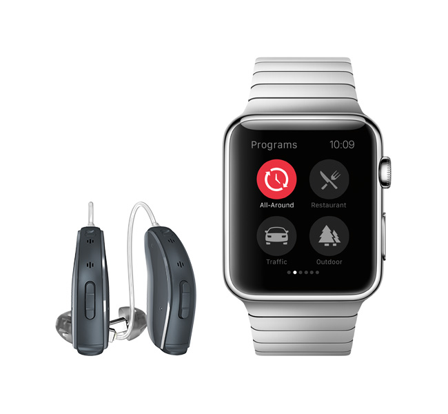 Resound-linx-apple-watch