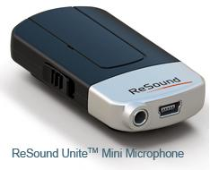 gn-resound-mini-microphone