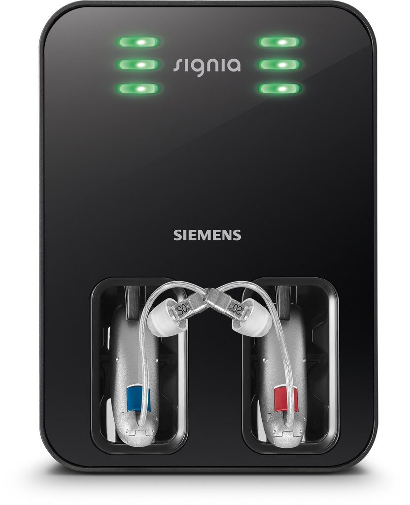Siemens Signia Hearing Aids Prices Listed Here