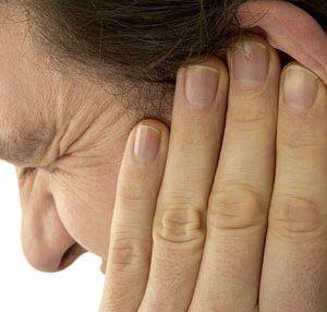 Tinnitus Hearing Aids