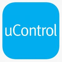 Unitron uControl smart phone app