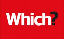 which-magazine-logo