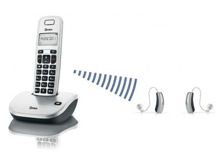 widex-hearing-aid-phone