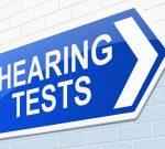 free-hearing-tests