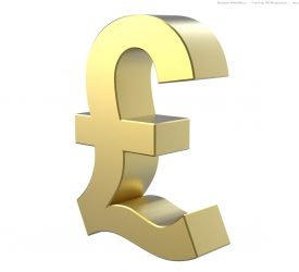 pound-symbol