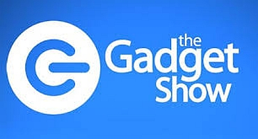 Gadgetshow