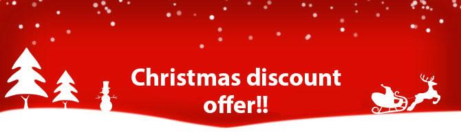 Xmas_discount_web