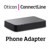 Update News For Users Of Oticon OPN Hearing Aids