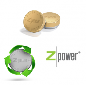 Tips On Increasing Z-Power Rechargeable Hearing Aid Battery Life