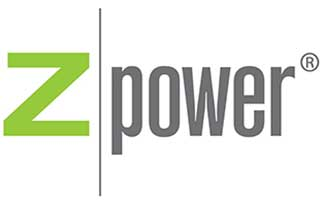 zpower-logo