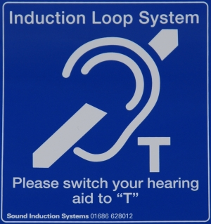 Telecoils In Hearing Aids – Are We Saying Goodbye To Good Technology?