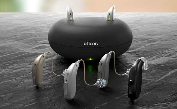 Oticon-opn-s-rechargeable