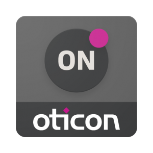 Oticon ON App Has Been Upgraded – About Time!