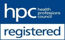 hcpc-logo-1-260x160